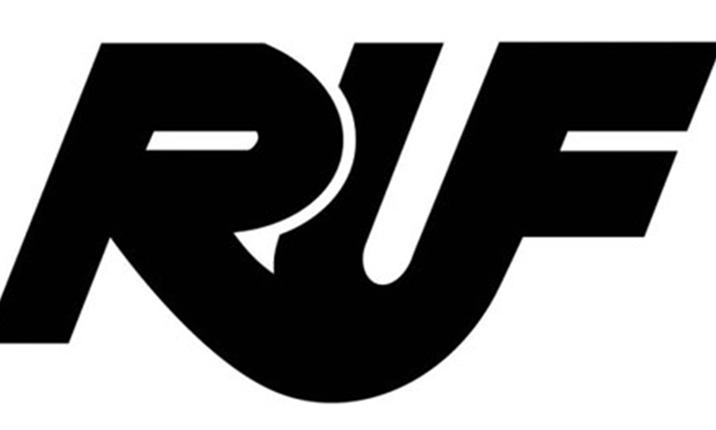 RUF1111_副本