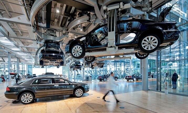 Volkswagen-Transparent-Factory-05