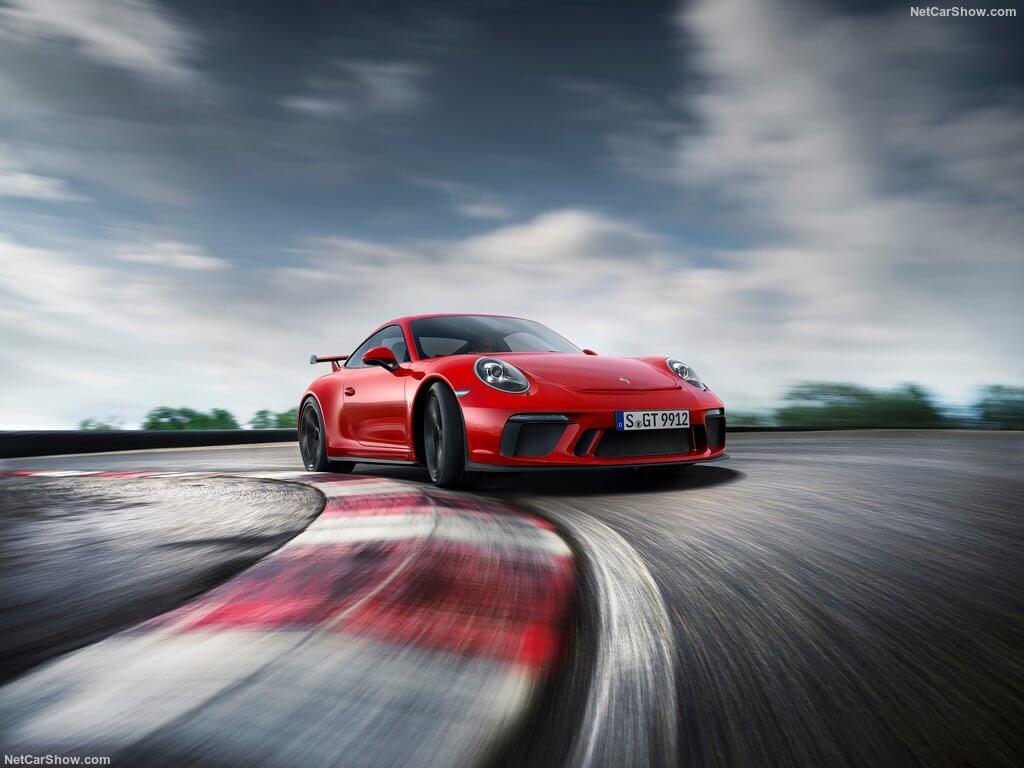 Porsche-911_GT3-2018-1024-05