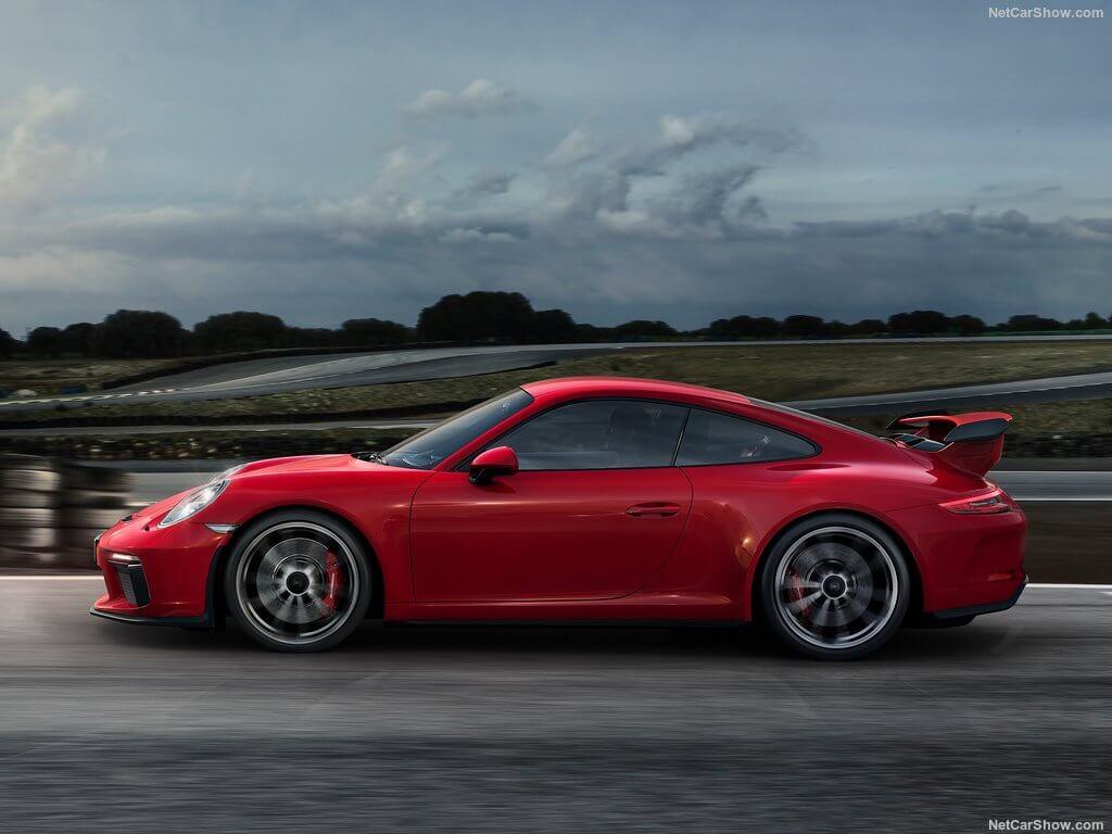 Porsche-911_GT3-2018-1024-07