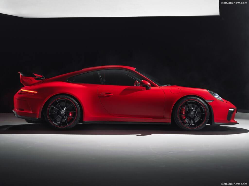 Porsche-911_GT3-2018-1024-08