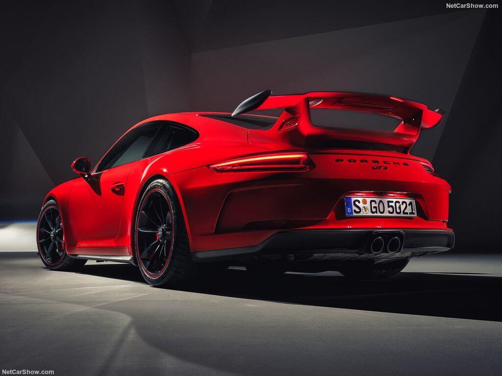 Porsche-911_GT3-2018-1024-0b