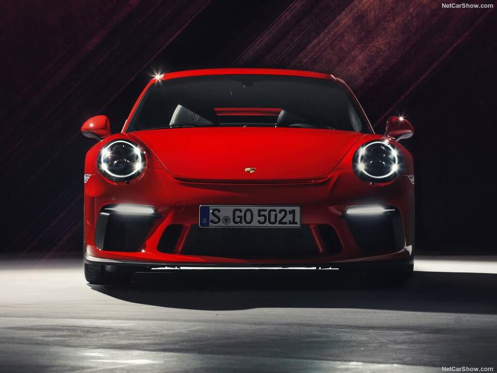 Porsche-911_GT3-2018-1024-11