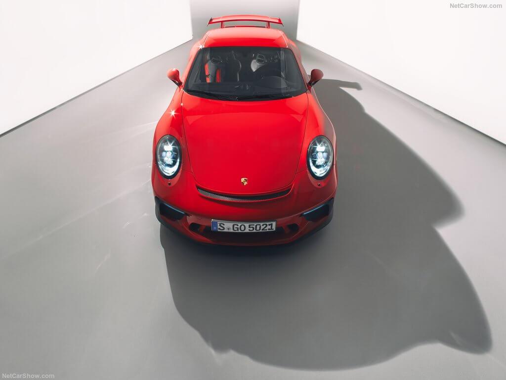 Porsche-911_GT3-2018-1024-13