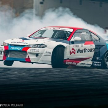 Nissan-Silvia-S15-James-Deane-Piotr-Wiecek-Worthouse (14)