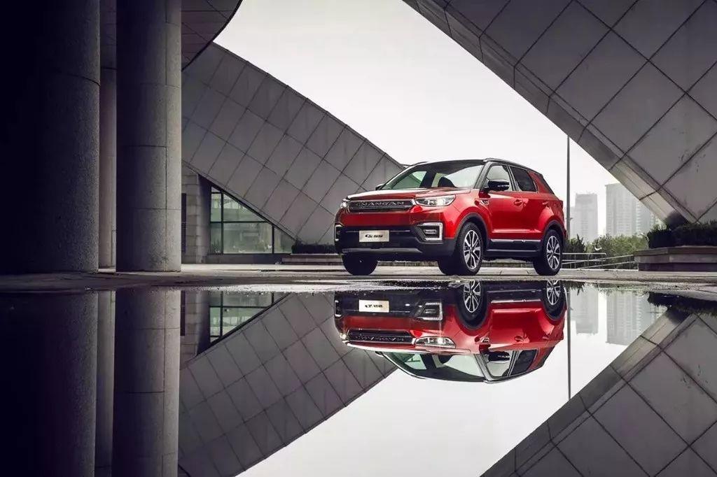 3月紧凑型SUV销量排行榜 奇骏销量回归 哈佛H6骤减近万辆
