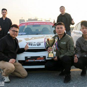 风速赛车文化节德尚车队 (31)