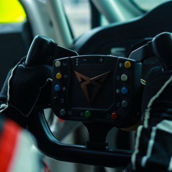 热血株洲 Prostreet Racing首秀 (13)